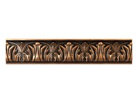 Decorative Molding 001