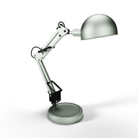 Table lamp Odeon 2324 1/T