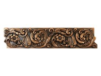 Decorative Molding 003