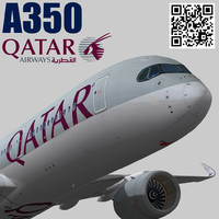 games qatar airways max
