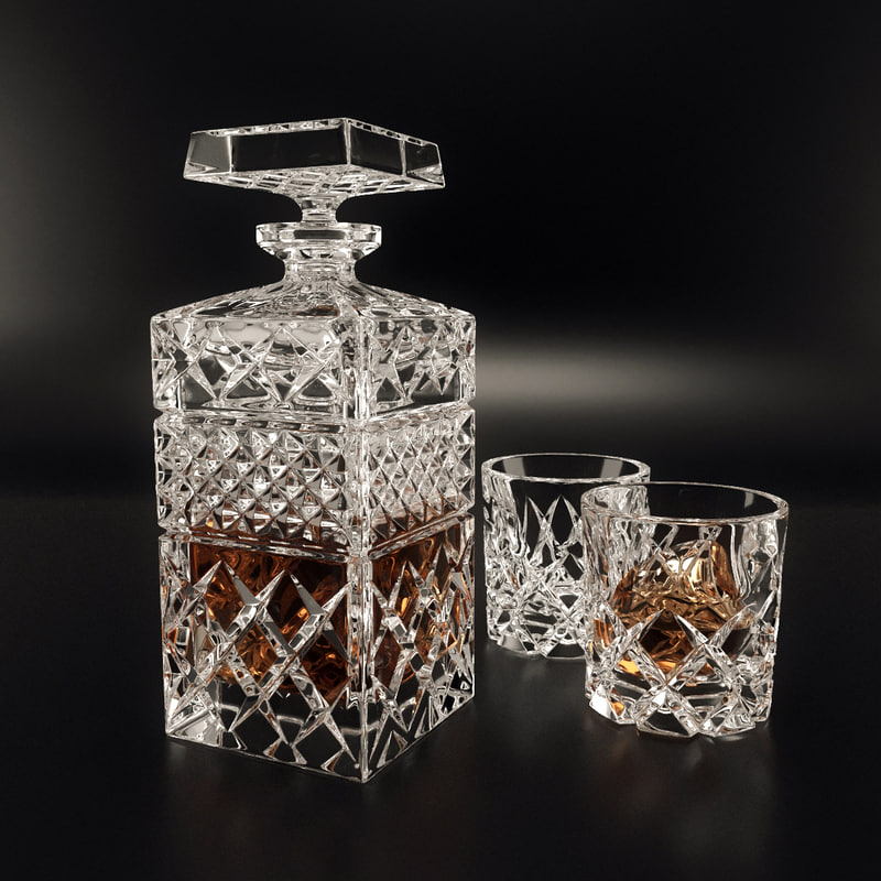 crystal_set_decanter_glasses1.jpg