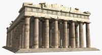 Parthenon(1)