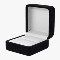 3d ring box