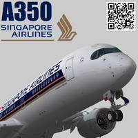 games singapore airlines 3d 3ds