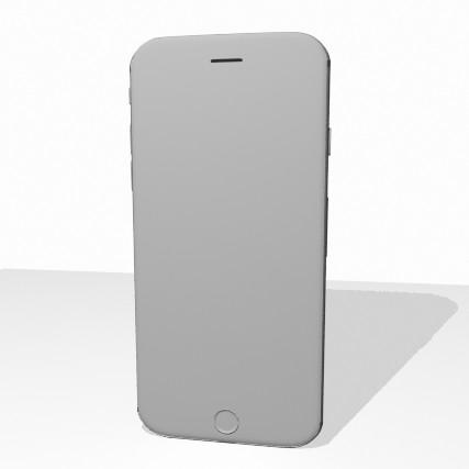 iphone6s thumbnail.jpg