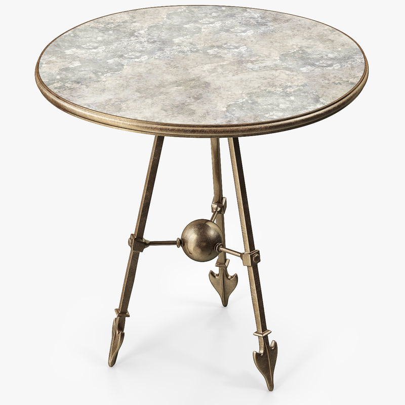 001_Cox_London_Bronze_Spear_Table___0003.jpg