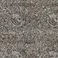 Gravel-texture (seamless)