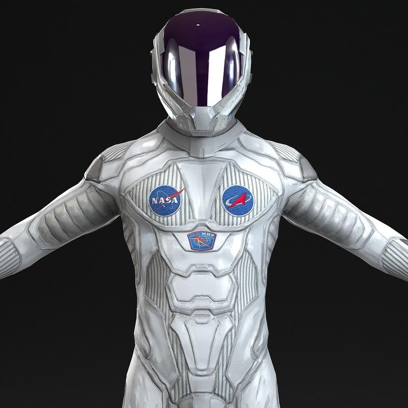 Space_Soldier-3.jpg