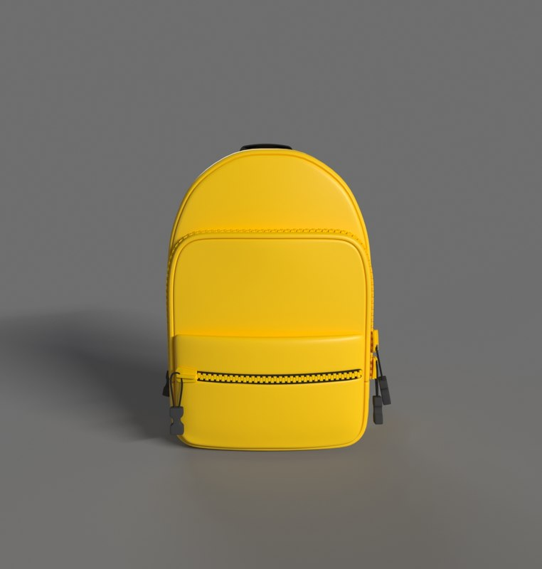 Backpack_003_0000.jpg