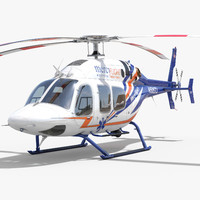 max bell 429 ems