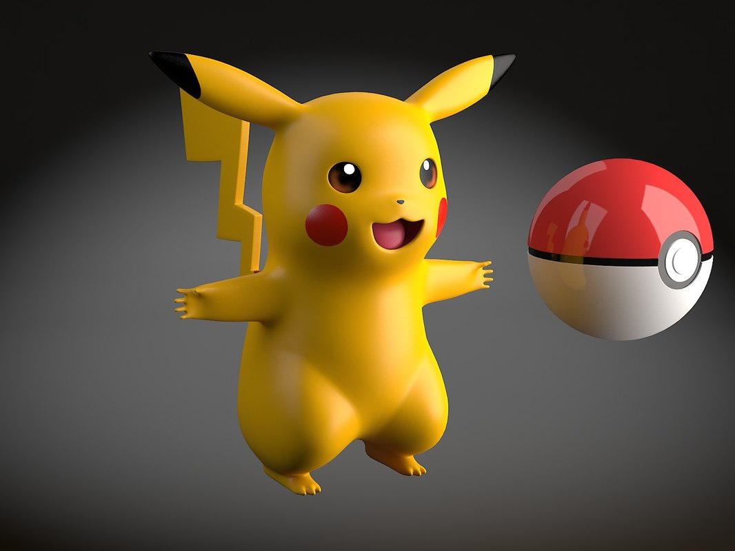 Pikachu_Pokemon_0000.jpg