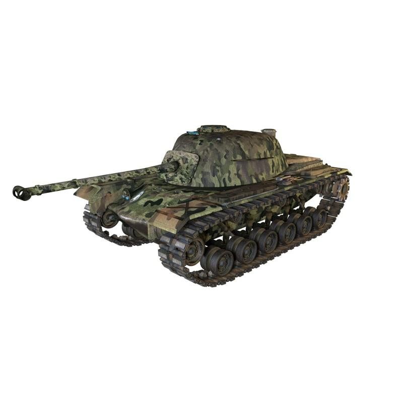M48_Patton_05.jpg