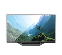 LG TV (LOW POLY)
