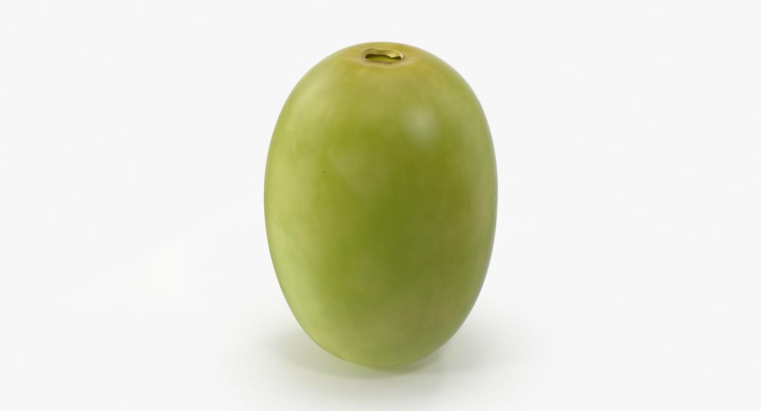 green_grape_Cinewide_0000.jpg