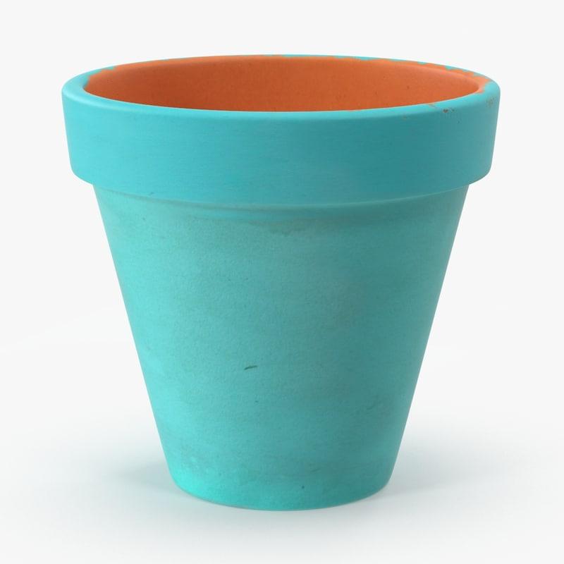 large_flower_pot_blue_SQRSignature_0000.jpg