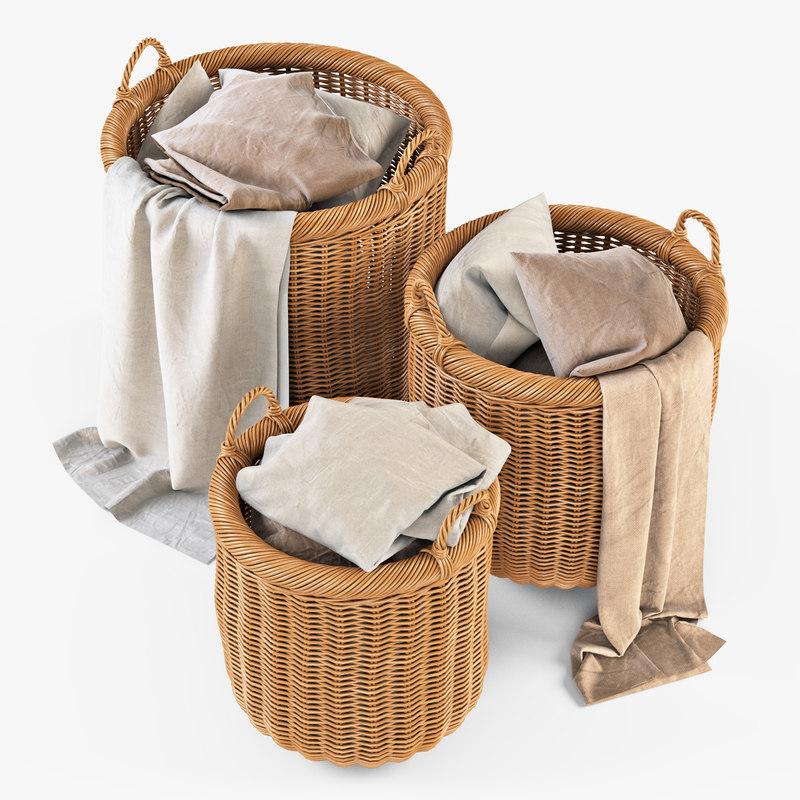 001(basket07_toasted_oat_cloth).jpg