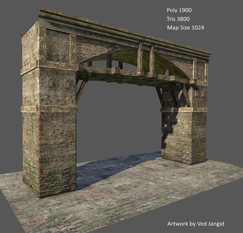Environment Game Model 1.jpg