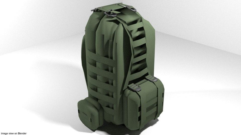 BackpackMilitary1.jpg