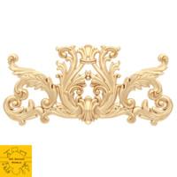 ornaments interior furniture 3d 3ds