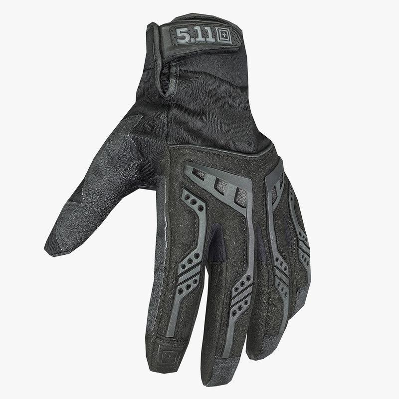 glove_511_02.jpg