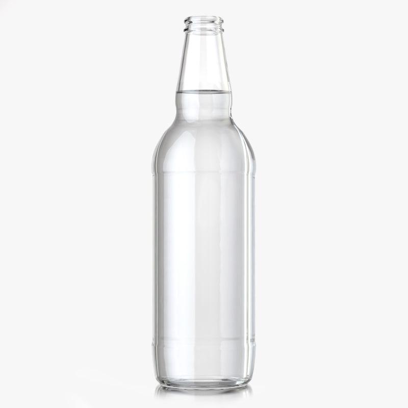 5vodka_bottle_render_clear.jpgec34ac1c-493f-4fd3-b93b-f0dd9d8069a2Original.jpg