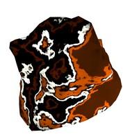 iron ore rock max