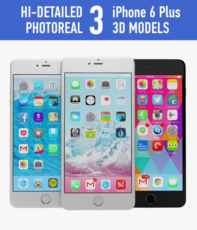 apple_iphone_6_plus.jpg
