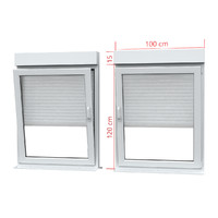 window c4d