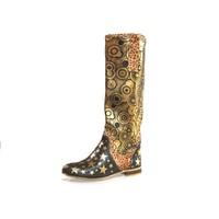 3d obj shoes pbr