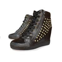 shoes pbr 3d fbx