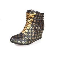 shoes pbr 3d obj