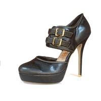 shoes pbr 3d x