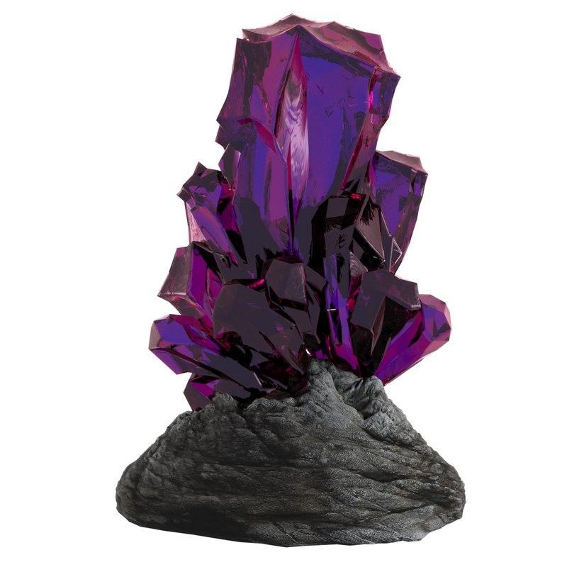 Purple Crystal 1.jpg