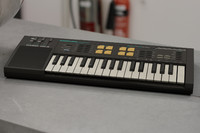 casio sk-5 sampling keyboard 3d ma
