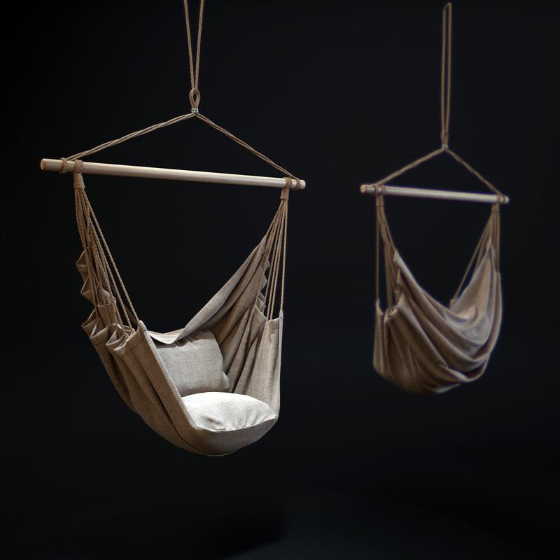 Outdoor-hanging-chair.jpg