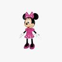 minnie mouse 3D models