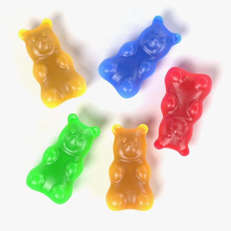 aGummy Bears.jpg