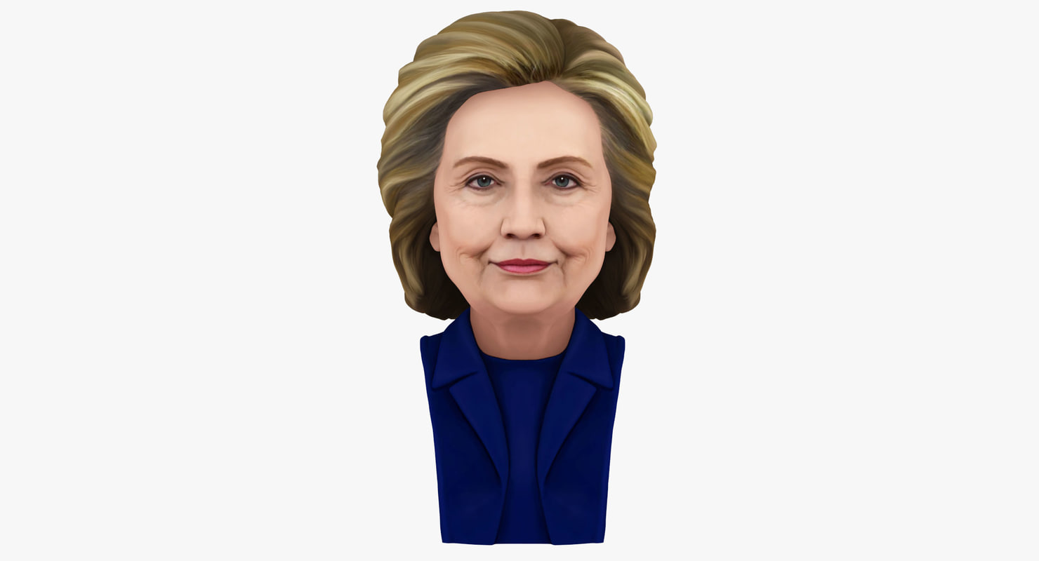 hillary-clinton-portrait-3d-sculpture-00.jpg