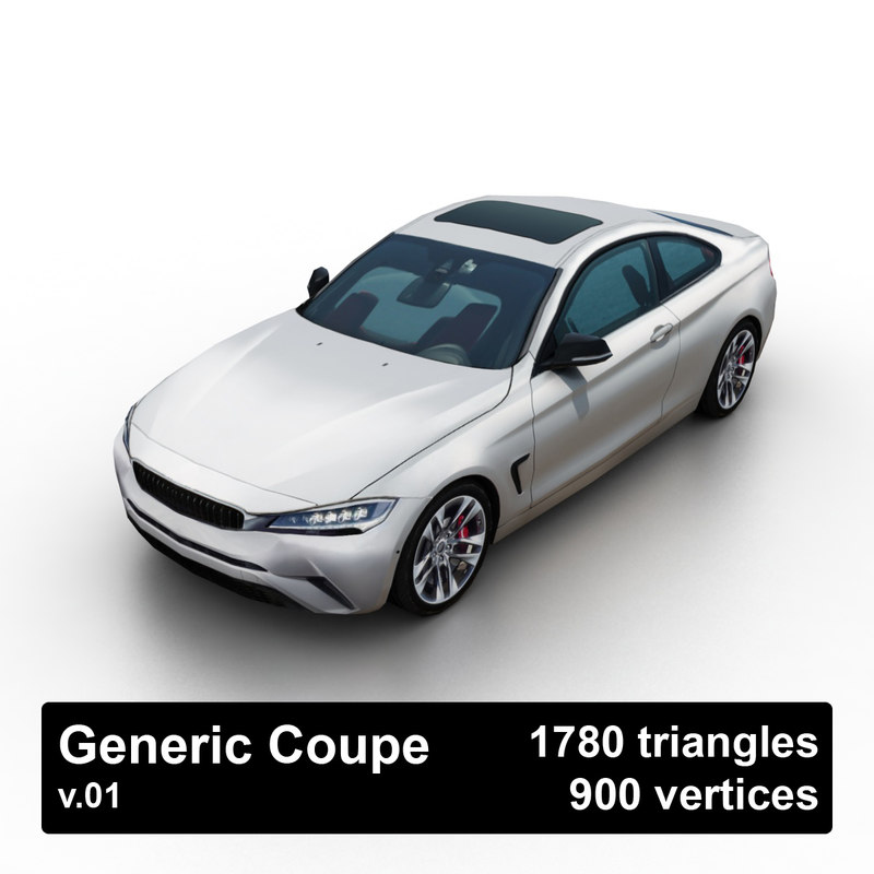Generic_Coupe_v01_0000.jpg