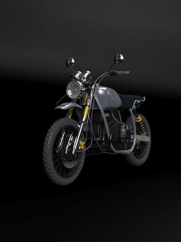 large_bmw_r90_custom_motorcycle_3d_model_max__0d718f99-e20f-4f91-909a-998719147450.jpg
