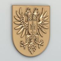 chernihivskiy region obj