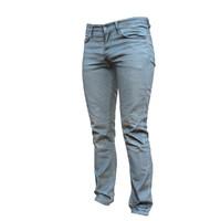 obj jeans blue pants