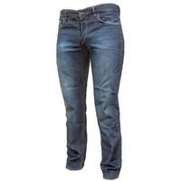 jeans blue trousers 3d obj