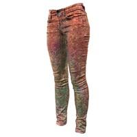 jeans pants fbx