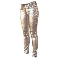silver pants 3d fbx