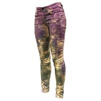 jeans pants 3d model