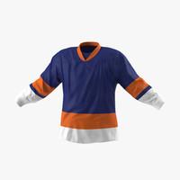 hockey jersey generic 3 3ds