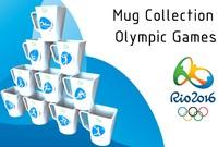 mug max