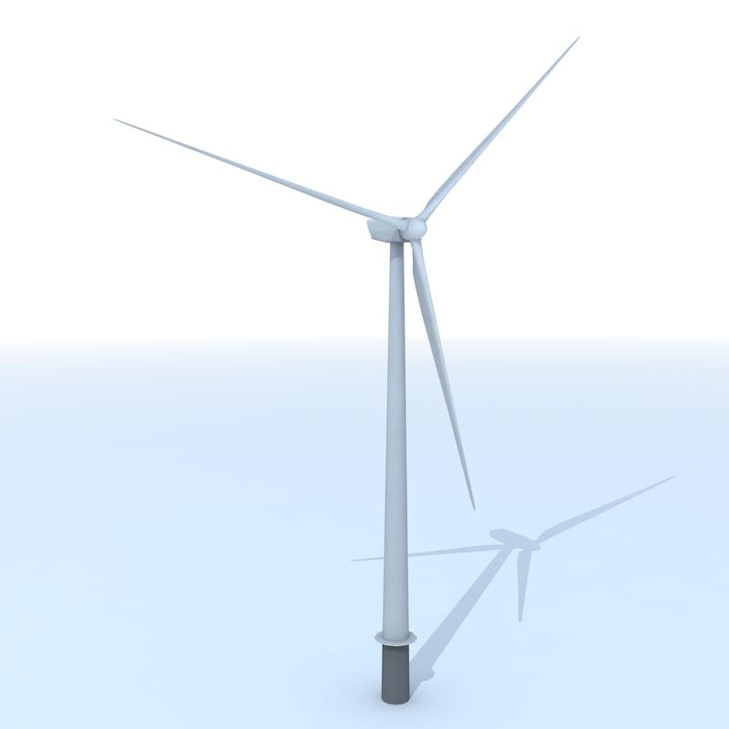 WindTurbine_01.jpg