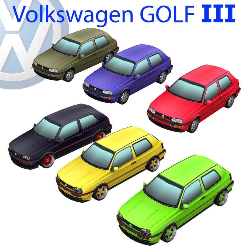 Golf__03__7.jpg